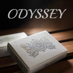 Odyssey (taille 10)