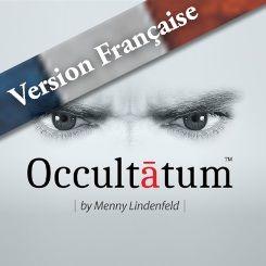 Occultatum Mentalisme Thematiques Magasin Marchand De Trucs