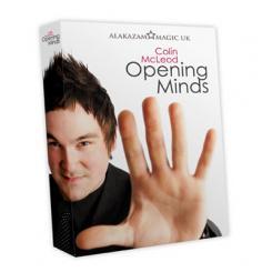 http://www.marchanddetrucs.com/images/produits/grands/opening-minds-4-dvd-.jpg
