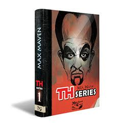 TH Series tome 1