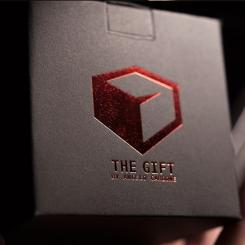 The Gift (Rouge)