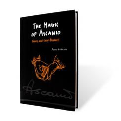 The Magic of Ascanio Vol. 4