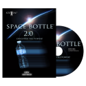 Space Bottle 2.0